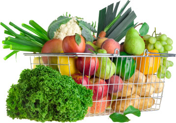 basket-of-fruits-and-veggies1.jpg