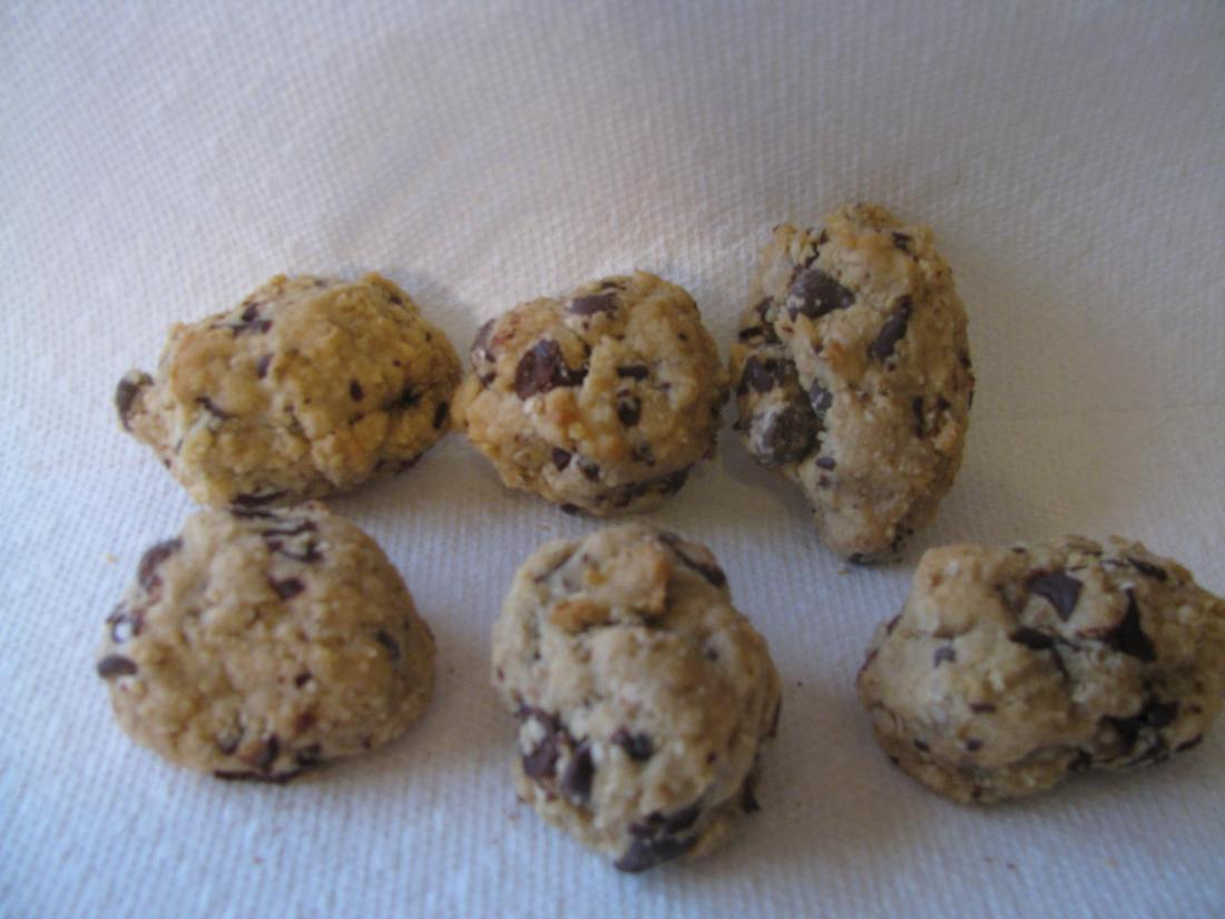 NM Cookies 1