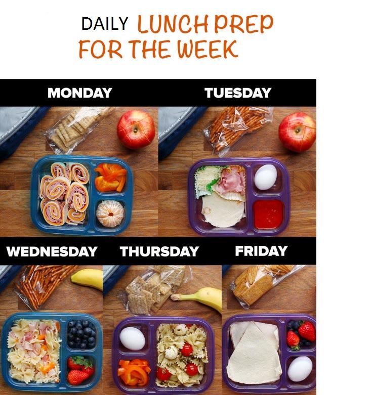 daily-prep